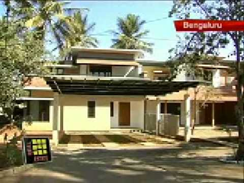 GOOD EARTH HOMES TO SHOWCASE ECO FRIENDLY HOMES 2ND FEB 2009 REALTY CHECK RETV