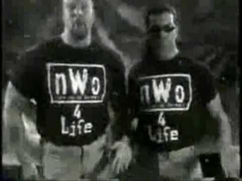 nWo Theme - Indian Bhangra Dhol Remix - Dj Realest