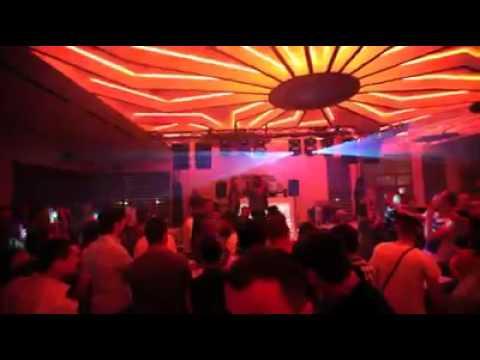 Versus Night Club Korce- Big Opening