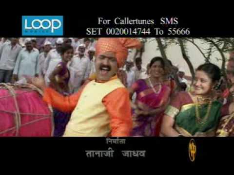 Nav Mahine Nav Divas 3