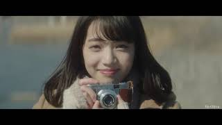 Japanese Movie [My tomorrow, Your yesterday] 2016