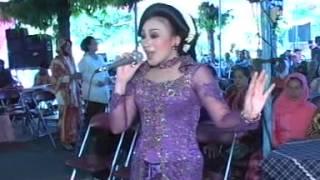 Watch Yuni Shara Teringat Selalu video
