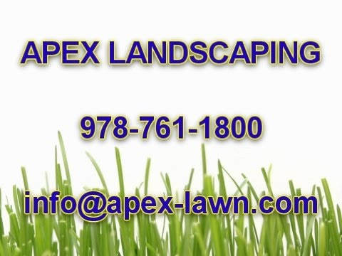 Lawn Mowing Landscape Service Methuen MA, Dracut MASS Lawn Care in Pelham NH 01844, 01826, 03076