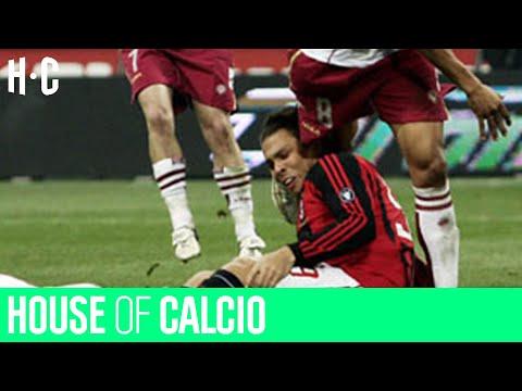Ronaldo: The Big Drama