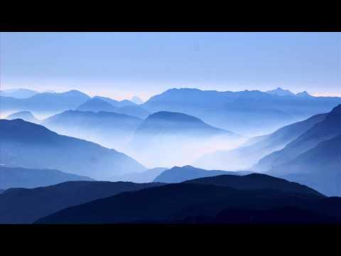 3 HOURS Best Relaxing Music | Positive Mind Motivation| For Deep Meditation, Yoga ,Massage
