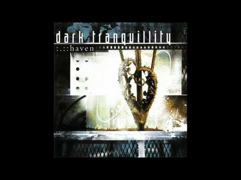Dark Tranquillity - The Same