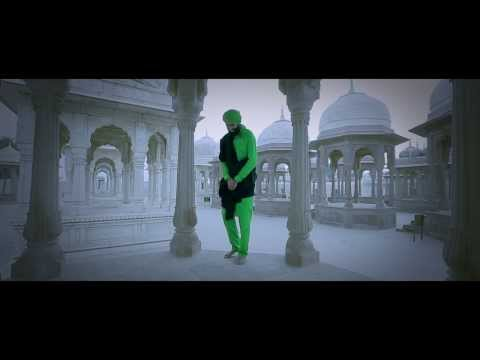 Ramzaan Yaar Diyaan | Kanwar Grewal | Full Official Music Video...