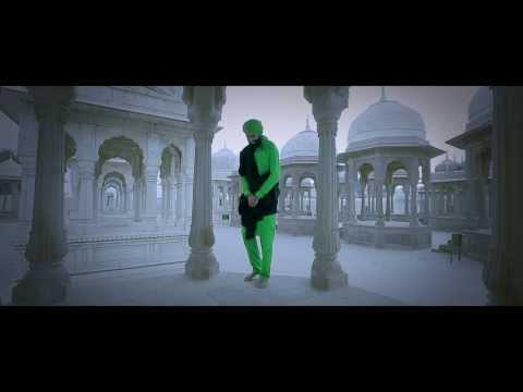 Ramzaan Yaar Diyaan | Kanwar Grewal | Full Official Music Video 2014