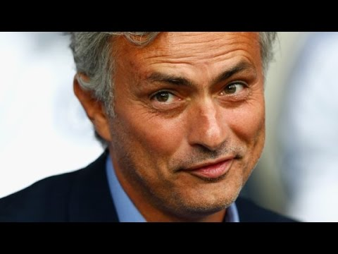 Carlo Ancelotti: José Mourinho 'really good' fo...
