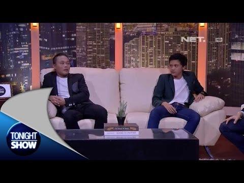 download lagu Kekompakan Sule Dan Anaknya Rizky gratis