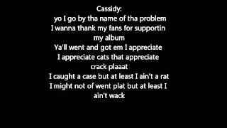Vídeo 511 de Eminem