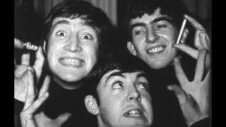 Vídeo 239 de The Beatles