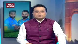 Kohli vs Rohit: Is team India divided following CWC semi final defeat?