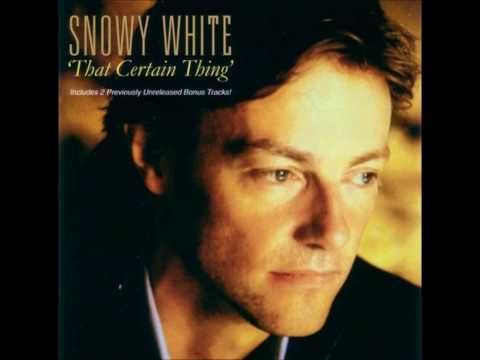 Snowy White - This Heart Of Mine