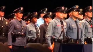 Download Lagu Mercer County police academy class graduation 12-14 Gratis STAFABAND