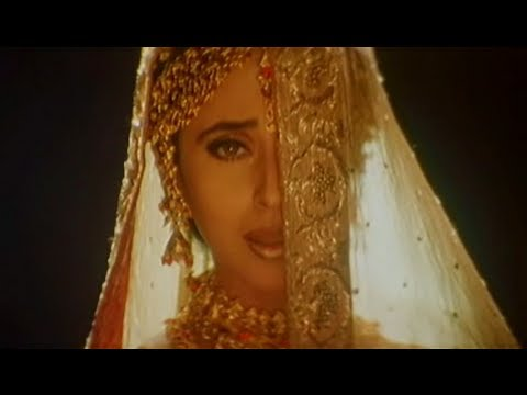 Sabki Baraatein Aayi Song Video - Jaanam Samjha Karo - Urmila Matondkar video