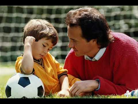 Que razón tenias papá - Mariano Osorio