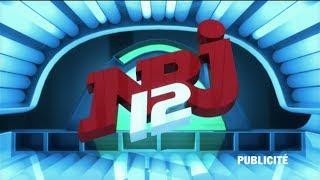 [HD] NRJ 12 6 Octobre 2011 2 pubs
