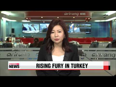 ARIRANG NEWS 10:00 Prosecutors summon owner of ferry operator for questioning