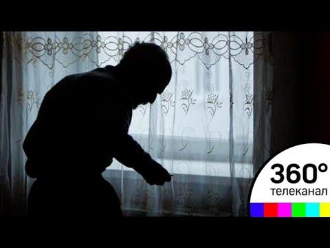 Маршрут Сергиев Посад - Реммаш на машине, карта.