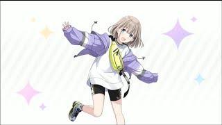 【283プロのヒナ】芹沢 あさひ サポートイベント【シャニマス】