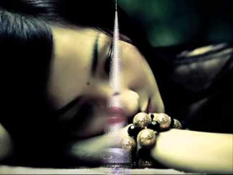 Aajare.... Pyar Pukare.... Sung By Zareen.