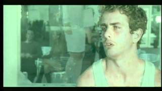 Watch Joey McIntyre Rain video