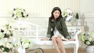 Suzy ♥ [ROEM 2015 Spring Campaign]