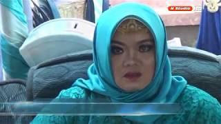 "Download Lagu KURUNG | "" HAJATAN BPK ASEP / IBU SONDARIH KHITANAN FAWAZ Gratis STAFABAND"