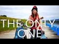麗麗卡拉OK 173 The Only One Part Time Musician mp3