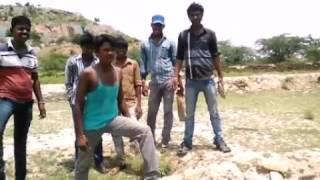 Bahubali Comedy  Video HD  Samba Billa