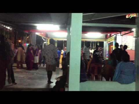 Devi Sri Karu Maha Kaliamman Jasin 8 video