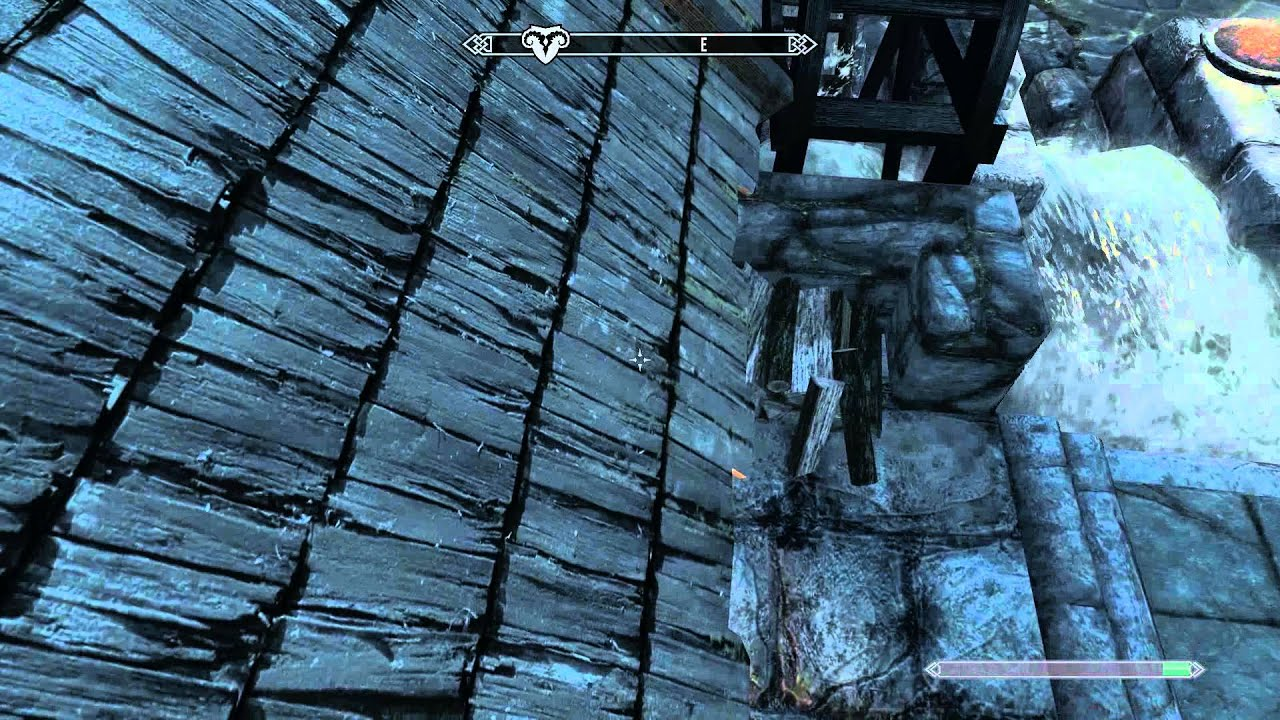 Power-Leveling after Patch 19 - Skyrim Guides - Elder