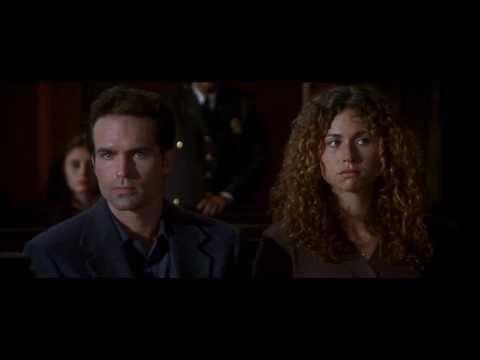 JUAN FERNANDEZ actor ( doblaje ) Sleepers  (Los hijos de la calle) - 1996