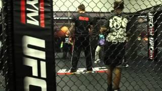 Download UFC Gym Franchise 3Gp Mp4