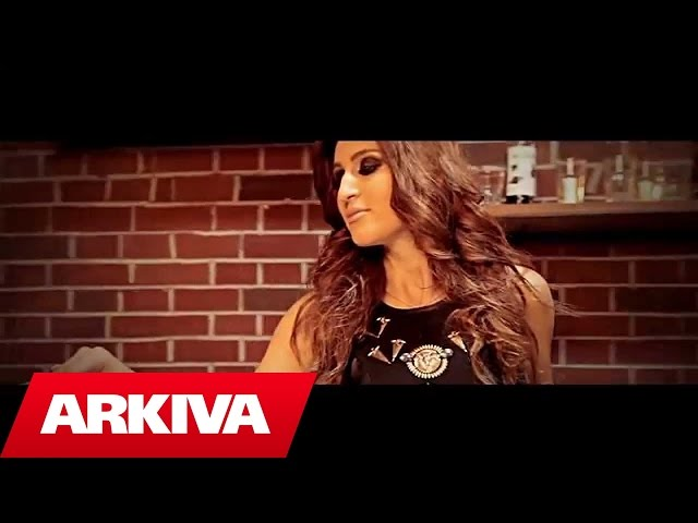 Glaugus Furtuna ft. Mario MC - LEJLA (Official Video HD)