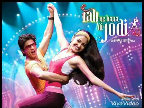 Dance Pe Chance   ~Rab Ne Bana Di Jodi~   By Sunidhi Chauhan,Labh Janjua  See Description For Lyrics