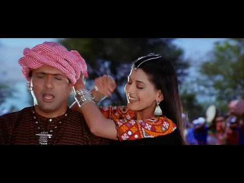 Радужные надежды 2000 индийские фильми govinda говинда