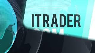 ITRADER EN - Daily financial news - 15 -11-18