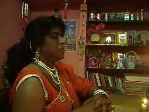 Chika - Sajna Sajna O Sajna Tere Pyar Mei Mein  Gayi Kho Sajna...