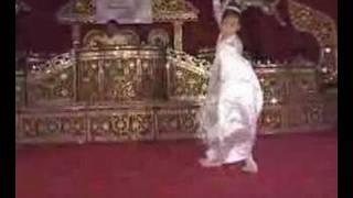 download lagu Kyi Nuu A Nyeint 02 gratis