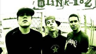 Watch Blink182 The Longest Line video