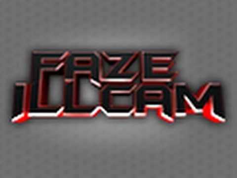 FaZe ILLCAMS - Episode 1