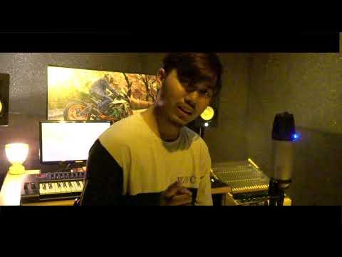 Download  Ilham Nugraha - Kemarin Seventeen cover Gratis, download lagu terbaru