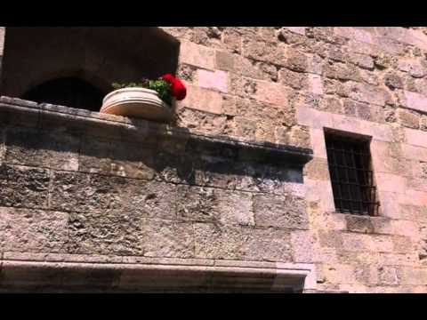 Emmylou Harris - I Will Dream