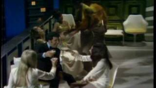 Sergio Mendes Brasil 39 66 Tom Jones Mas Que Nada