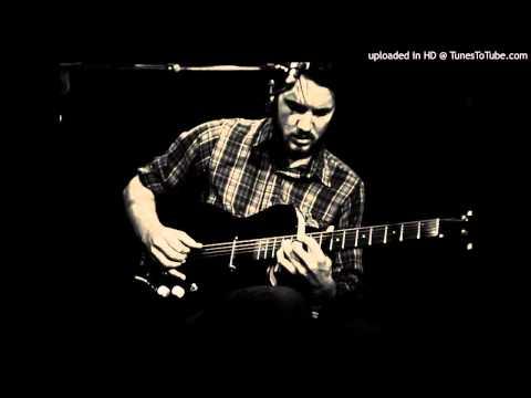 Blake Mills - I Hope Bobby Charles Cover