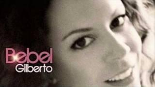 Bebel Gilberto Aganju Commix Vocal Mix