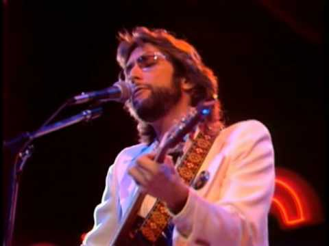 Stephen Bishop - On & On