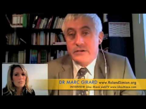 (FR) Reconnaître et comprendre les conflits dintérêts dans la santé - Dr Marc Girard